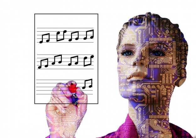 AI and Music