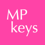 Profile picture of MPkeys