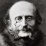 Profile picture of Offenbach